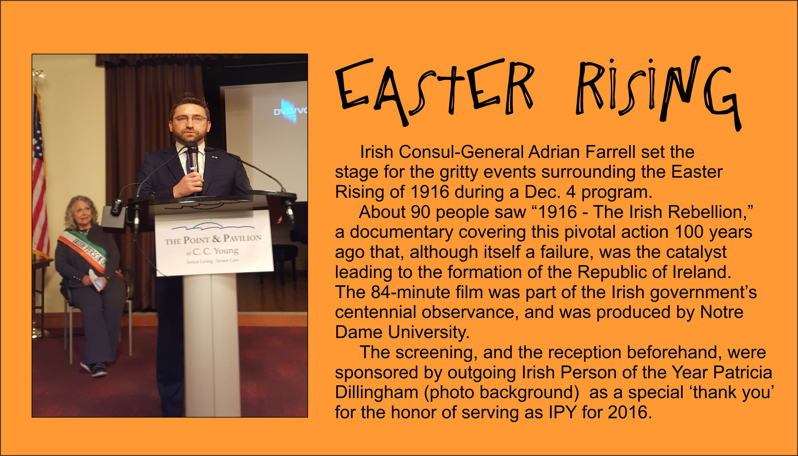 easter-rising-talk