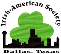 ias_dallas_skyline_logo2